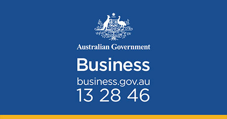 MTAA and the business.gov.au