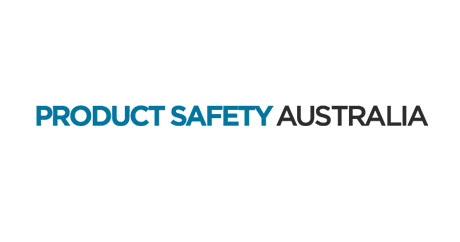 MTAA and Product Safety Australia
