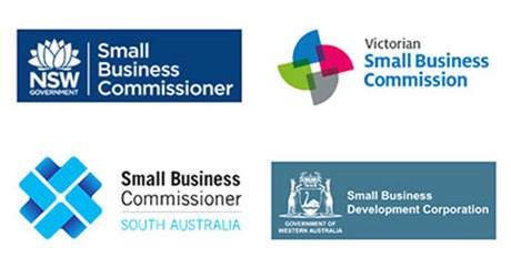 MTAA and the State Government Small Business Commissioner / Ombudsman / Corporation