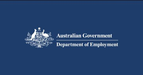 MTAA and the Australian Government Department of Employment